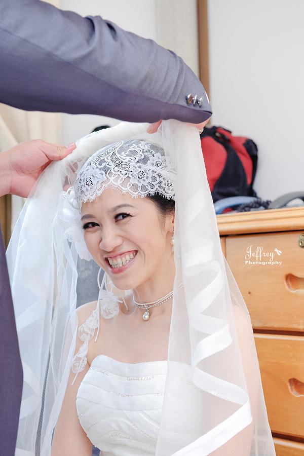 20090815 - Iris & Leo 婚禮記錄:AAA_4741.jpg