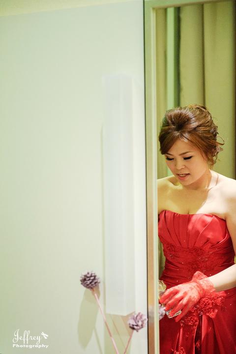 20111022 - 志豐 & 秀琦 文定 (上):JEF_3669.jpg