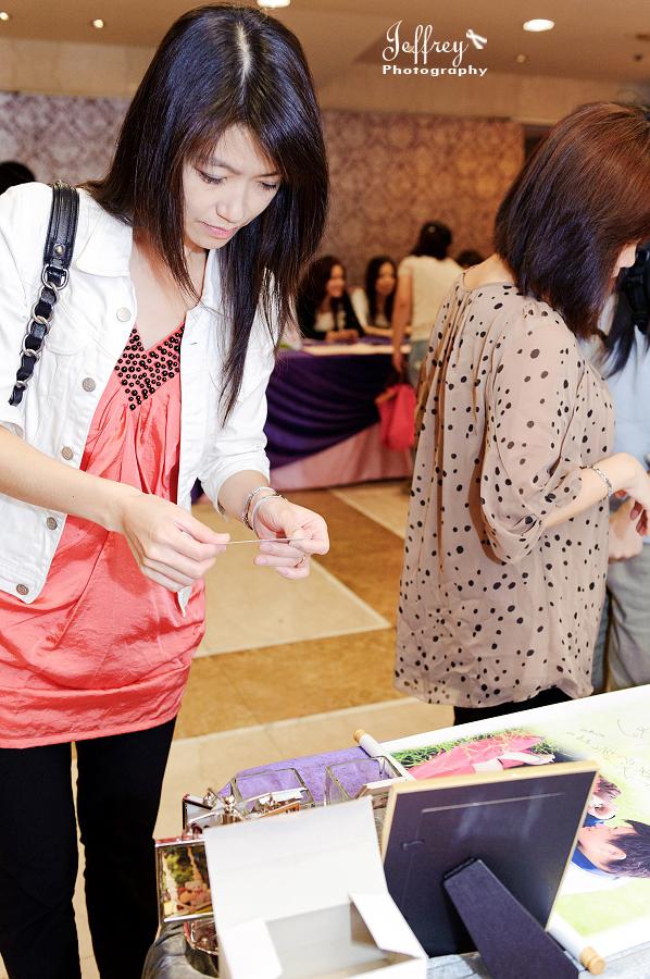 20111022 - 志豐 & 秀琦 文定 (上):JEF_3859.jpg