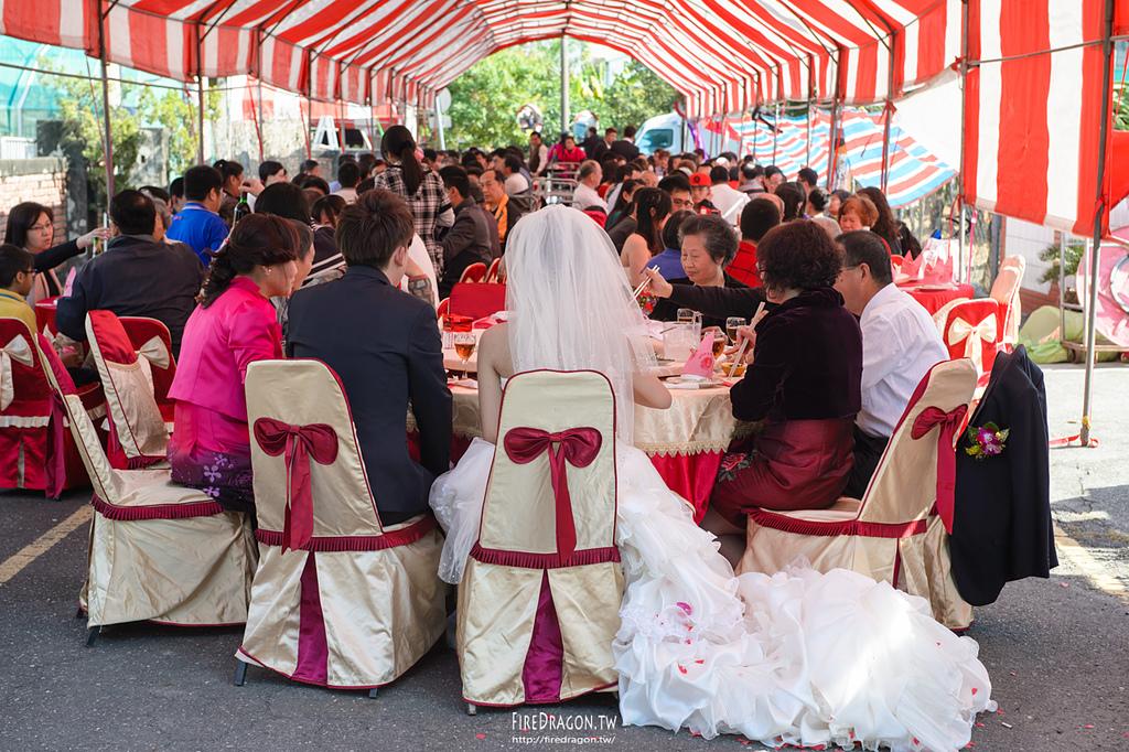 [婚禮紀錄] 20150105 - 孟儒 & 欣萍 自宅 [新竹婚攝]:20150105-606.jpg