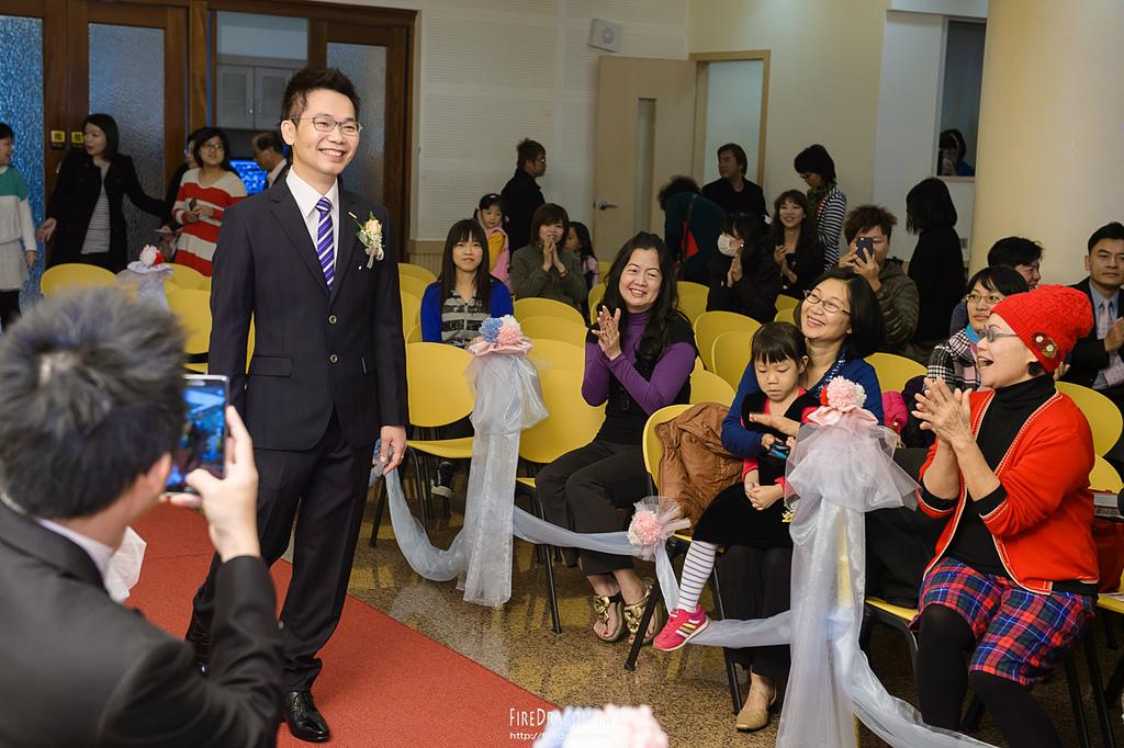 [婚禮紀錄] 20150110 - 良明 & 怡菁 高雄台南但仔麵 [新竹婚攝]:20150110-0500.jpg