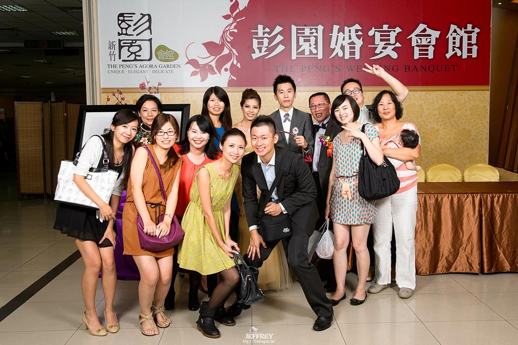 [婚禮記錄] 20130915 - ASKA & NIKKI 新竹彭園 [新竹婚攝]:JEF_9190.jpg