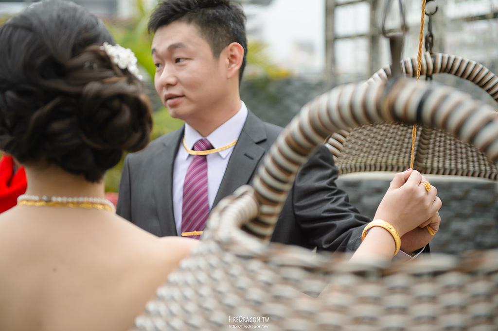 [婚禮紀錄] 20131229 - 敬岳 & 翔嵐 南投友山尊爵酒店 [新竹婚攝]:20131229-0256.jpg