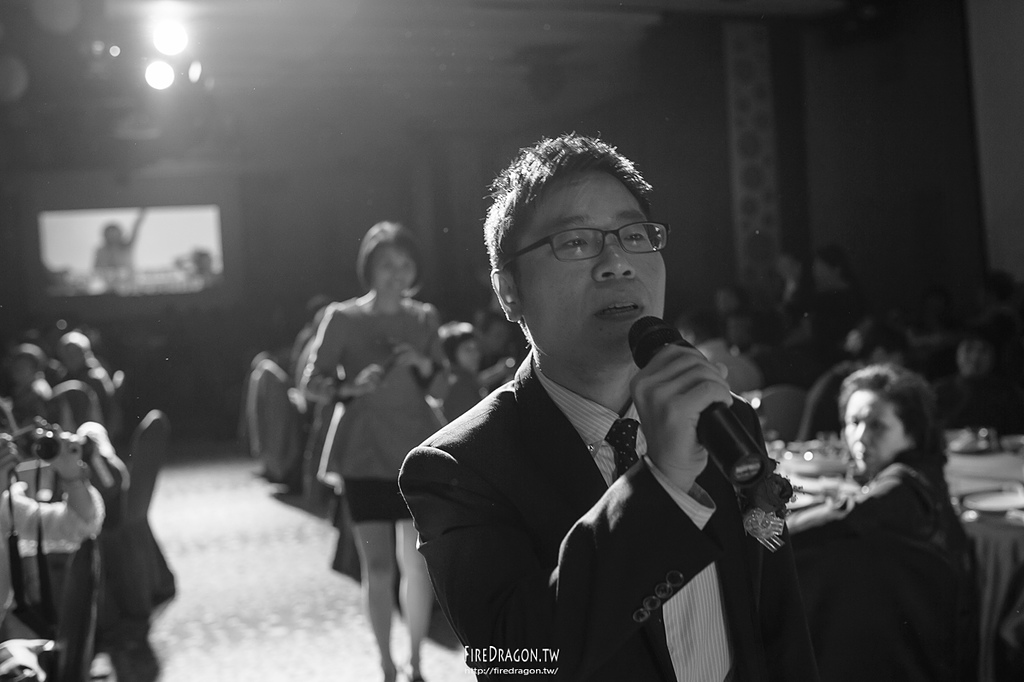 [婚禮紀錄] 20141227 - 建豪 & 韻玲 新竹彭園 [新竹婚攝]:20141227-1210.jpg