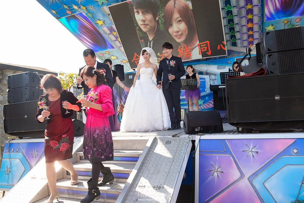 [婚禮紀錄] 20150105 - 孟儒 & 欣萍 自宅 [新竹婚攝]:0004.jpg