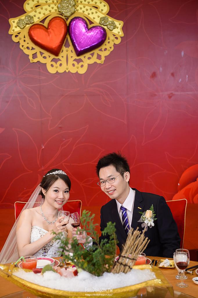 [婚禮紀錄] 20150110 - 良明 & 怡菁 高雄台南但仔麵 [新竹婚攝]:20150110-0978.jpg