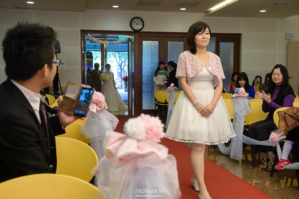 [婚禮紀錄] 20150110 - 良明 & 怡菁 高雄台南但仔麵 [新竹婚攝]:20150110-0513.jpg