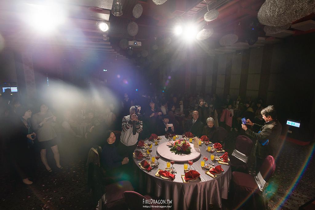 [婚禮紀錄] 20141227 - 建豪 & 韻玲 新竹彭園 [新竹婚攝]:20141227-1072.jpg