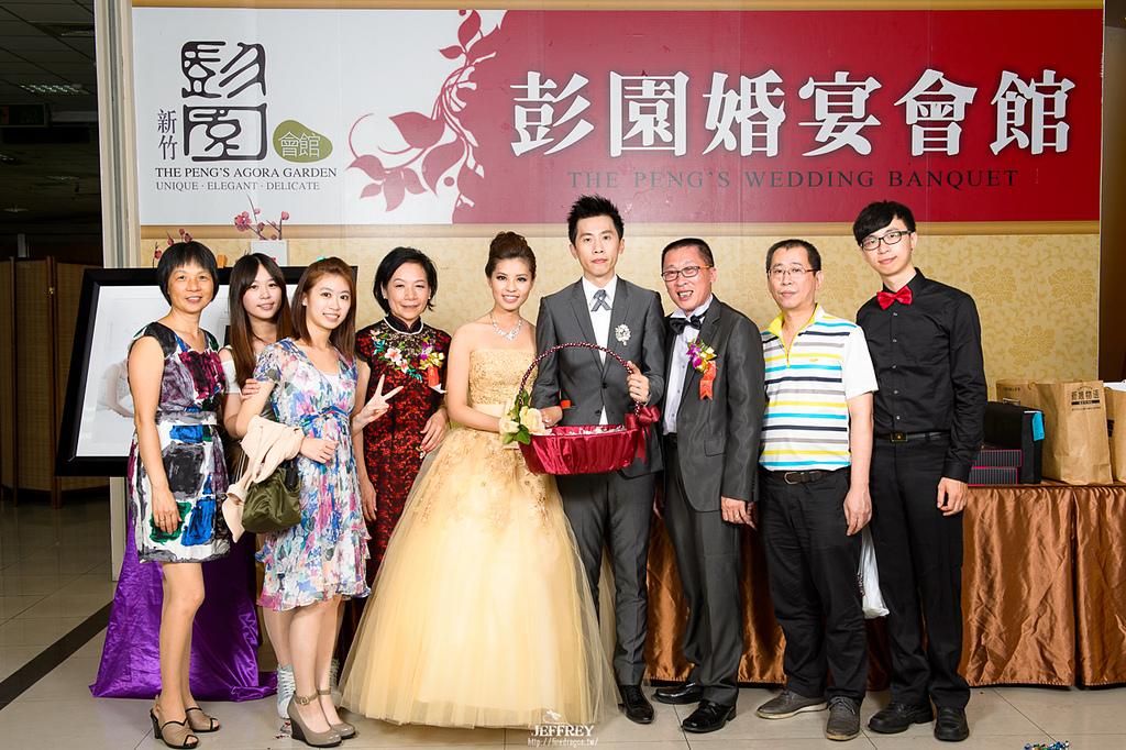 [婚禮記錄] 20130915 - ASKA & NIKKI 新竹彭園 [新竹婚攝]:JEF_9195.jpg