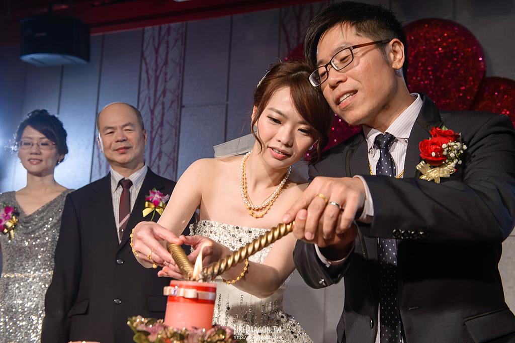 [婚禮紀錄] 20141227 - 建豪 & 韻玲 新竹彭園 [新竹婚攝]:20141227-1077.jpg