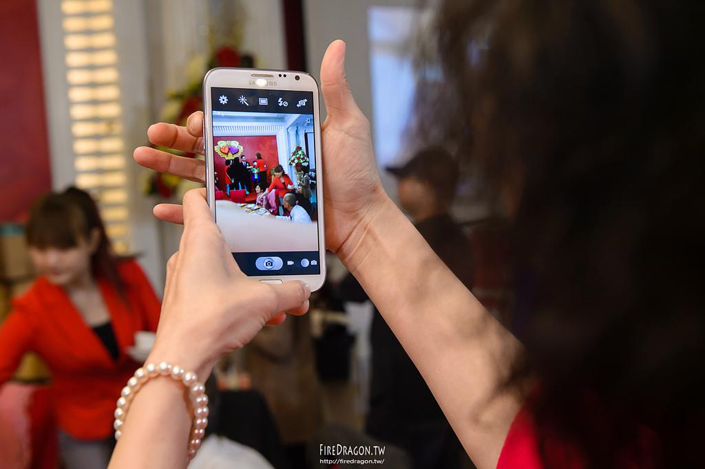 [婚禮紀錄] 20150110 - 良明 & 怡菁 高雄台南但仔麵 [新竹婚攝]:20150110-1034.jpg
