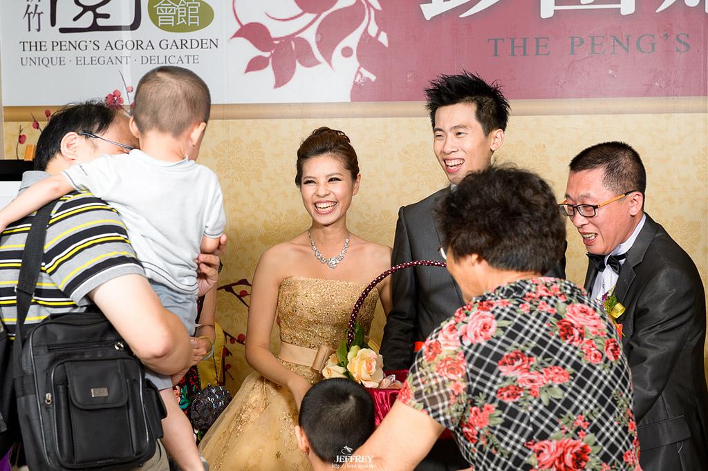 [婚禮記錄] 20130915 - ASKA & NIKKI 新竹彭園 [新竹婚攝]:JEF_9196.jpg