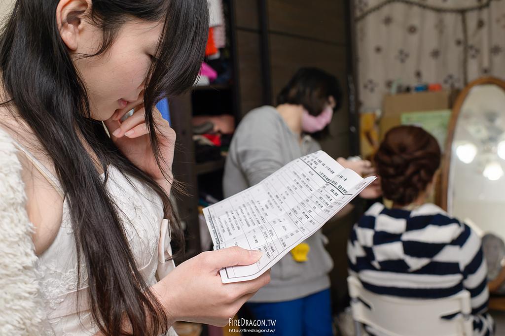 [婚禮紀錄] 20150111 - 佑勳 & 婉茹 台中清水福宴 [新竹婚攝]:20150111-0145.jpg