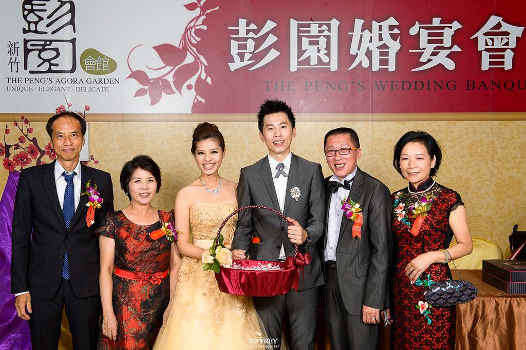 [婚禮記錄] 20130915 - ASKA & NIKKI 新竹彭園 [新竹婚攝]:JEF_9202.jpg