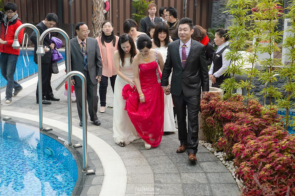 [婚禮紀錄] 20131229 - 敬岳 & 翔嵐 南投友山尊爵酒店 [新竹婚攝]:20131229-0267.jpg