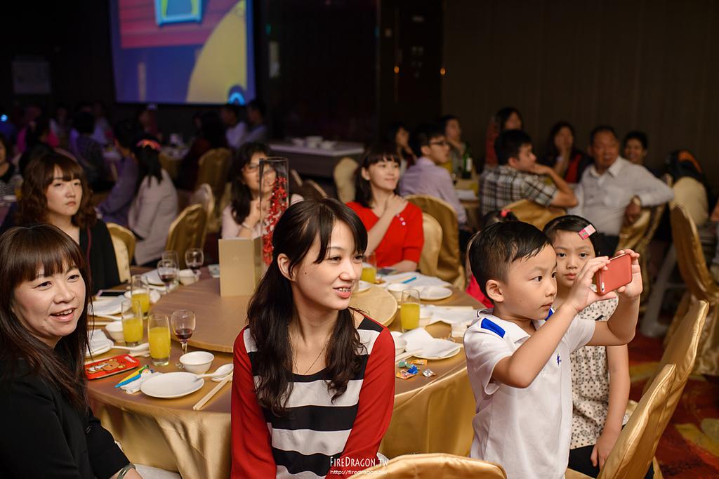 [婚禮紀錄] 20141017 - 景揮 & 淑萍 晶宴會館新莊館 [新竹婚攝]:20141018-1159.jpg