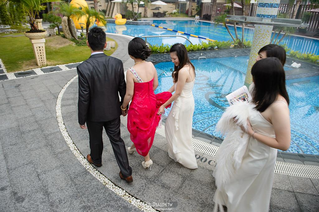 [婚禮紀錄] 20131229 - 敬岳 & 翔嵐 南投友山尊爵酒店 [新竹婚攝]:20131229-0271.jpg