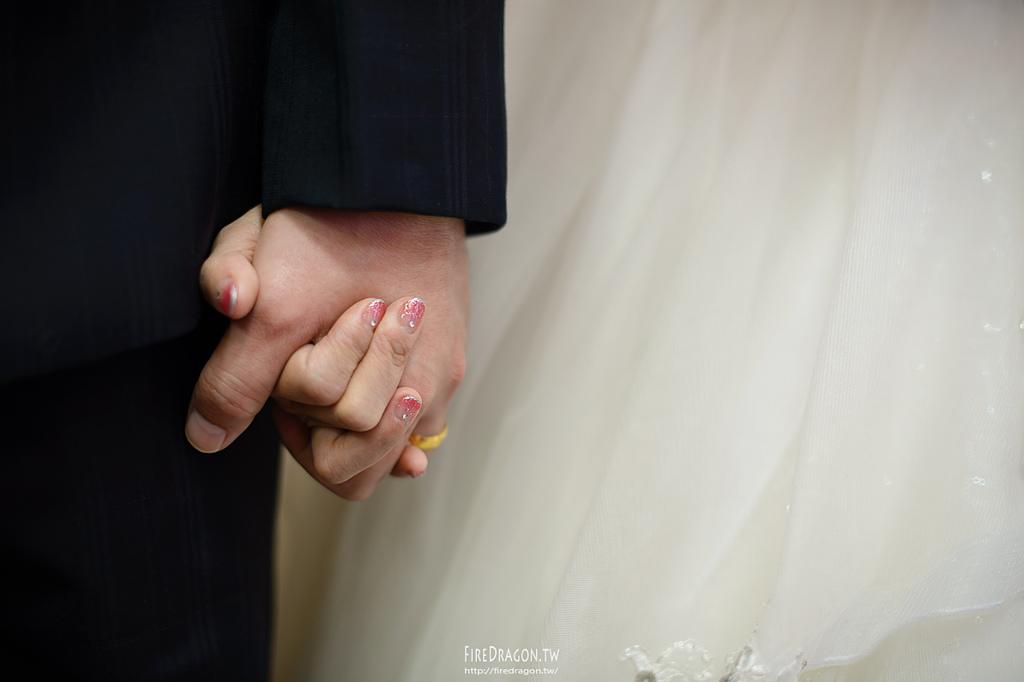 [婚禮紀錄] 20150110 - 良明 & 怡菁 高雄台南但仔麵 [新竹婚攝]:20150110-0603.jpg