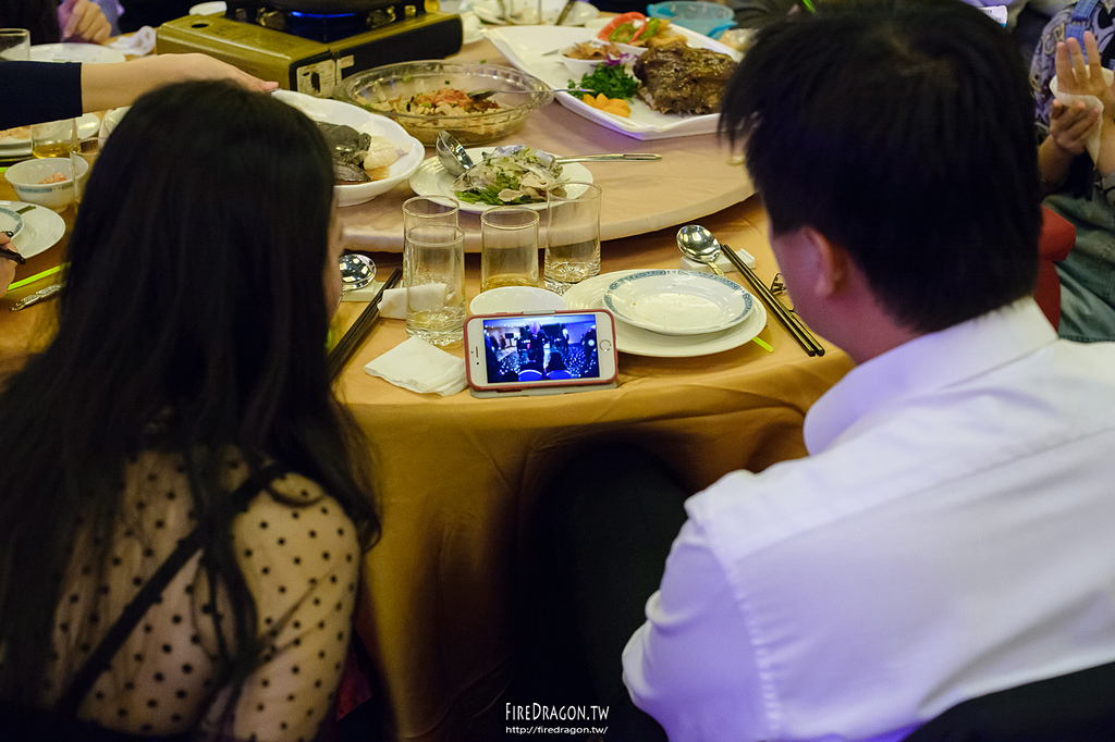 [婚禮紀錄] 20150111 - 佑勳 & 婉茹 台中清水福宴 [新竹婚攝]:20150111-1431.jpg