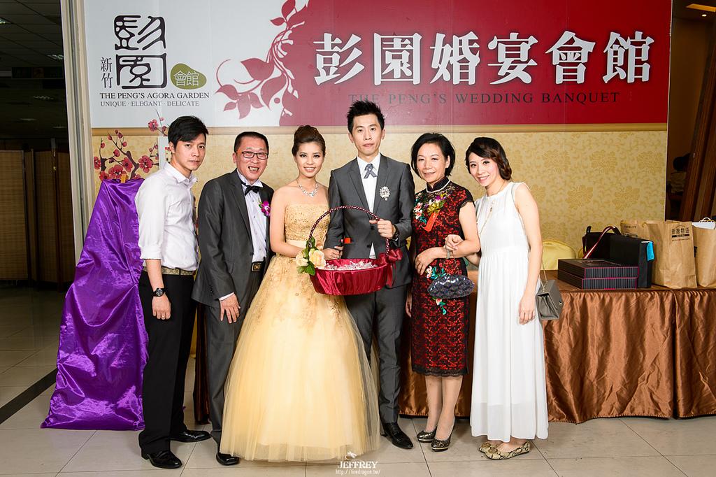 [婚禮記錄] 20130915 - ASKA & NIKKI 新竹彭園 [新竹婚攝]:JEF_9206.jpg