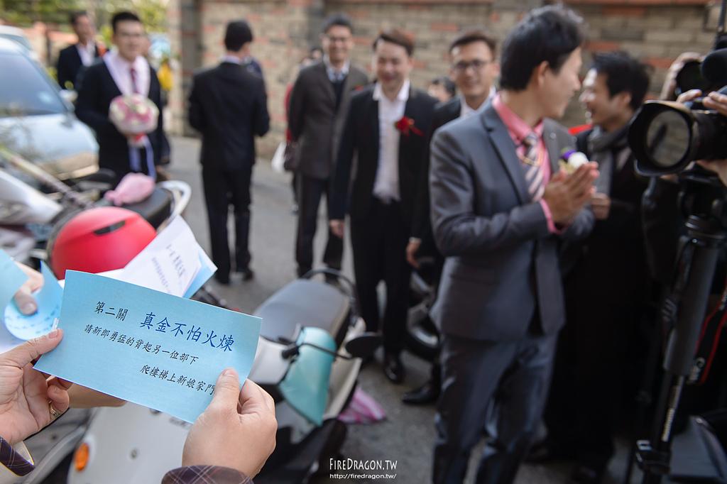 [婚禮紀錄] 20150111 - 佑勳 & 婉茹 台中清水福宴 [新竹婚攝]:20150111-0262.jpg