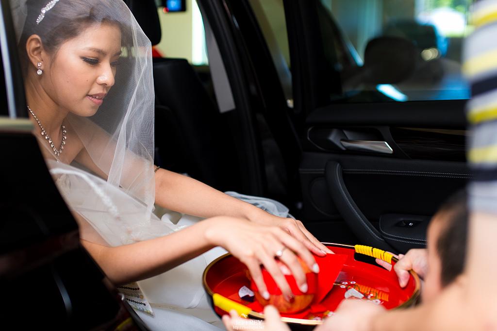 [婚禮記錄] 20130915 - ASKA & NIKKI 新竹彭園 [新竹婚攝]:JEF_8163.jpg