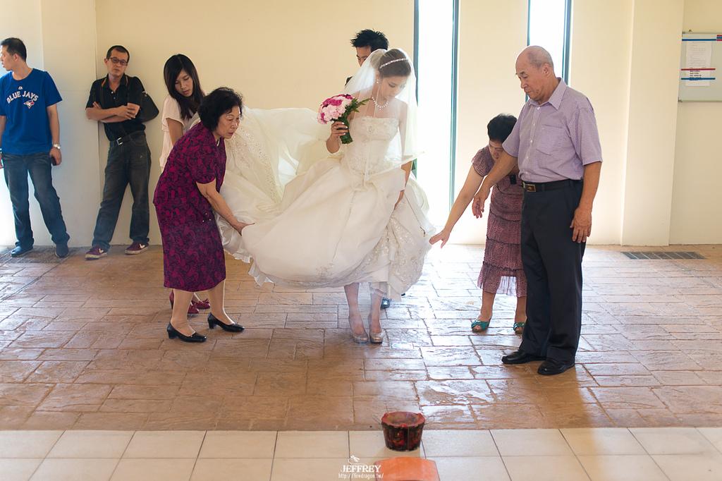 [婚禮記錄] 20130915 - ASKA & NIKKI 新竹彭園 [新竹婚攝]:JEF_8169.jpg