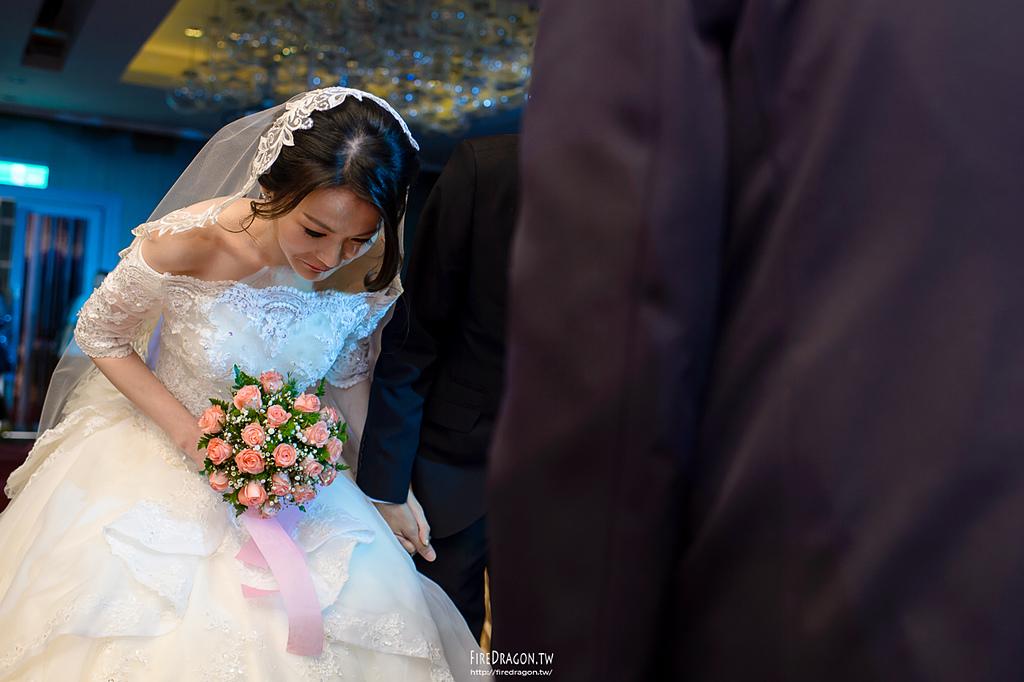 [婚禮紀錄] 20141017 - 景揮 & 淑萍 晶宴會館新莊館 [新竹婚攝]:20141018-1205.jpg