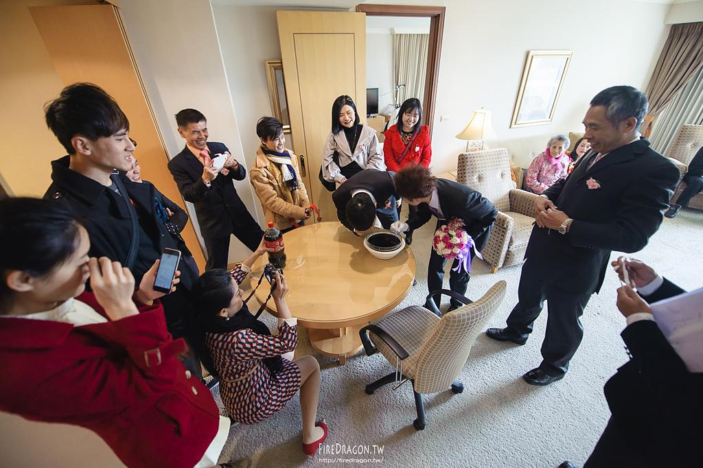 [婚禮紀錄] 20150118 - 智偉 & 靈姿[新竹婚攝]:20150118A_0272.jpg