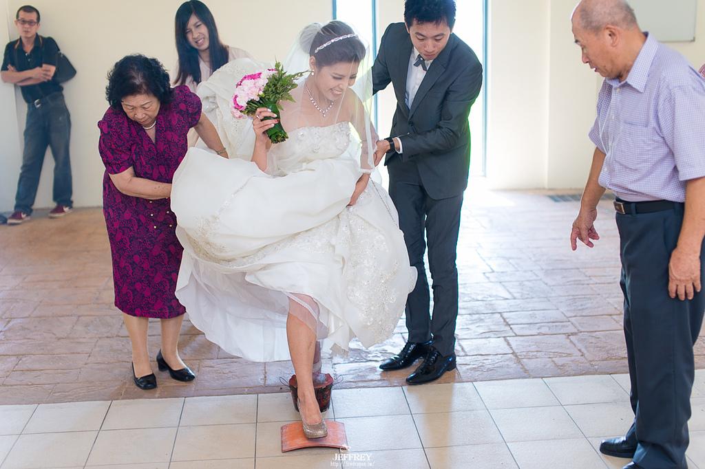 [婚禮記錄] 20130915 - ASKA & NIKKI 新竹彭園 [新竹婚攝]:JEF_8171.jpg