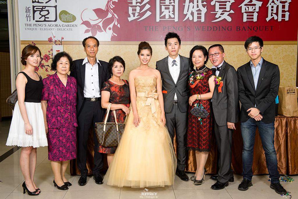 [婚禮記錄] 20130915 - ASKA & NIKKI 新竹彭園 [新竹婚攝]:JEF_9233.jpg
