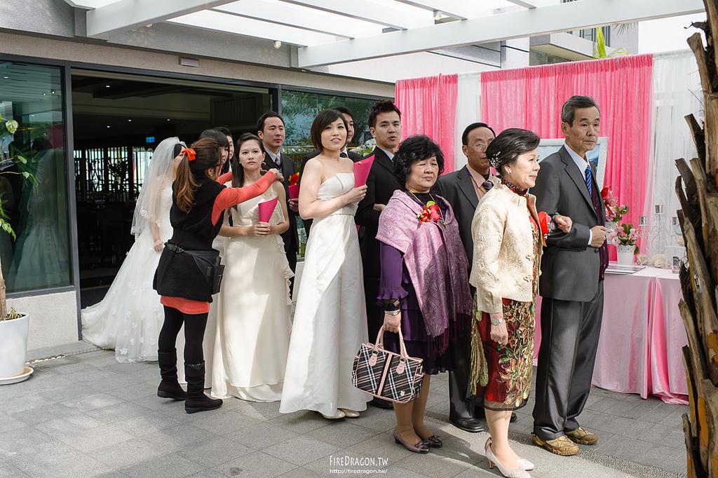 [婚禮紀錄] 20131229 - 敬岳 & 翔嵐 南投友山尊爵酒店 [新竹婚攝]:20131229-0865.jpg