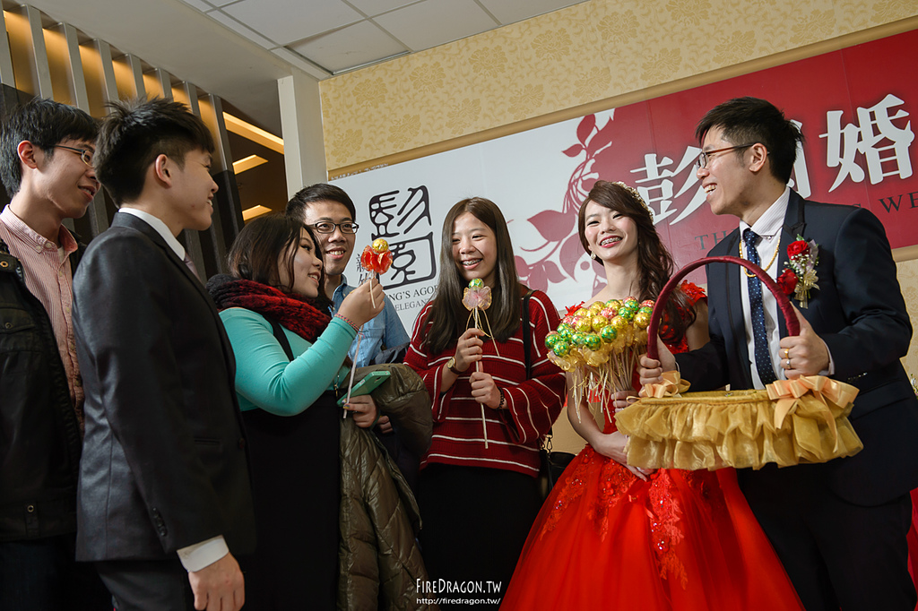 [婚禮紀錄] 20141227 - 建豪 & 韻玲 新竹彭園 [新竹婚攝]:20141227-1498.jpg