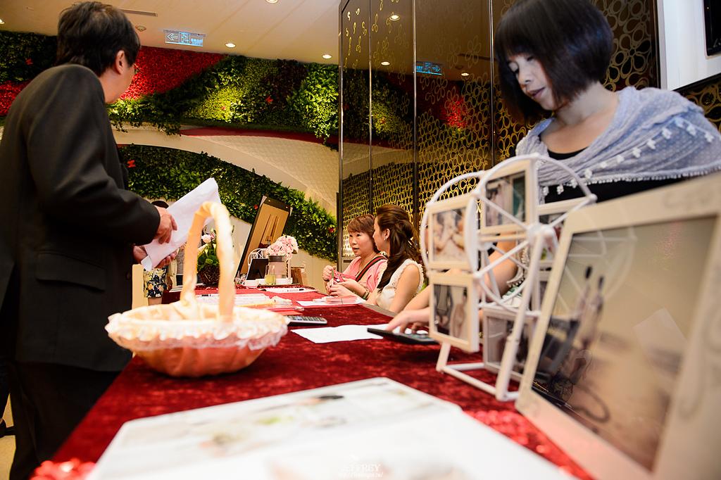[婚禮記錄] 20130706 - Aska & Nikki 晶宴會館 [新竹婚攝]:20130706-0727.jpg