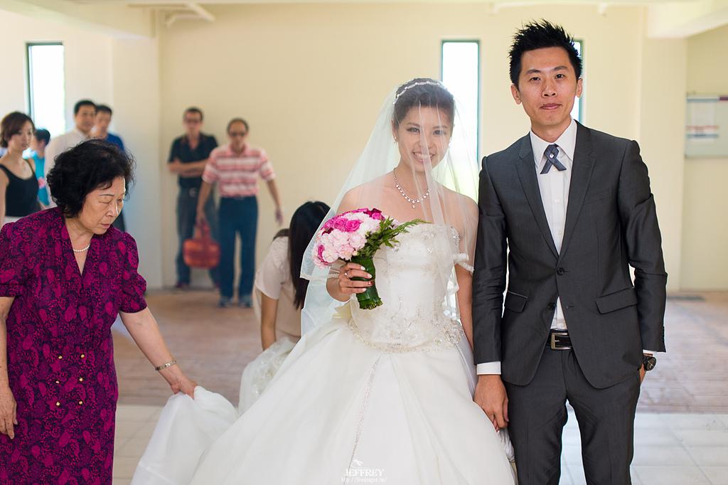 [婚禮記錄] 20130915 - ASKA & NIKKI 新竹彭園 [新竹婚攝]:JEF_8174.jpg