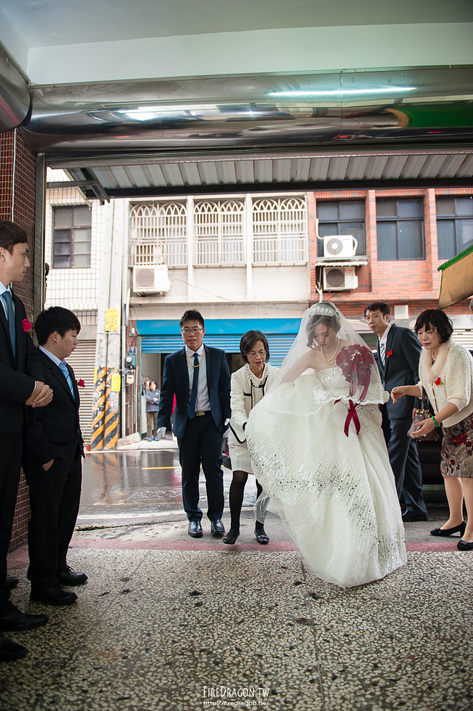 [婚禮紀錄] 20141227 - 建豪 & 韻玲 新竹彭園 [新竹婚攝]:20141227-0566.jpg