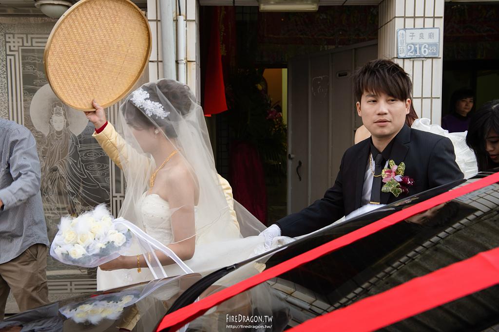 [婚禮紀錄] 20150105 - 孟儒 & 欣萍 自宅 [新竹婚攝]:20150105-279.jpg
