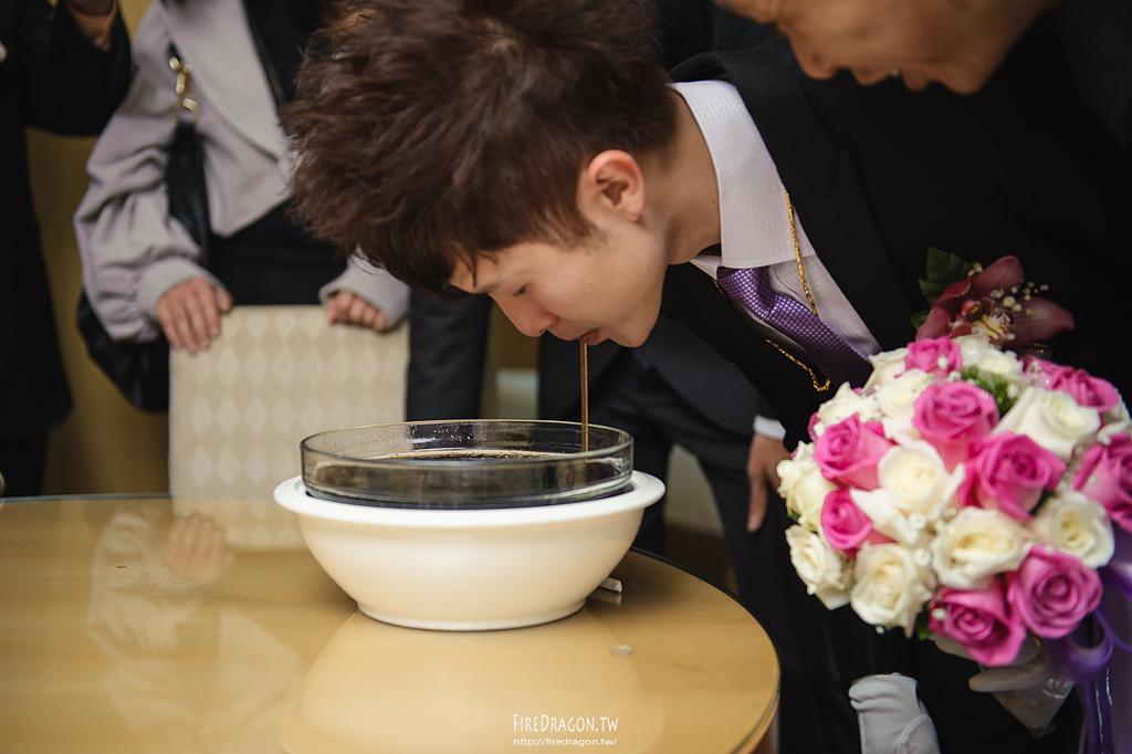 [婚禮紀錄] 20150118 - 智偉 & 靈姿[新竹婚攝]:20150118A_0267.jpg