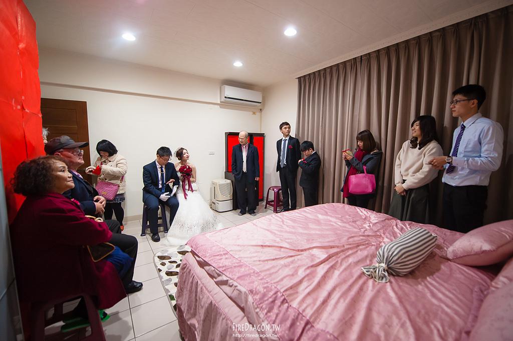 [婚禮紀錄] 20141227 - 建豪 & 韻玲 新竹彭園 [新竹婚攝]:20141227-0629.jpg
