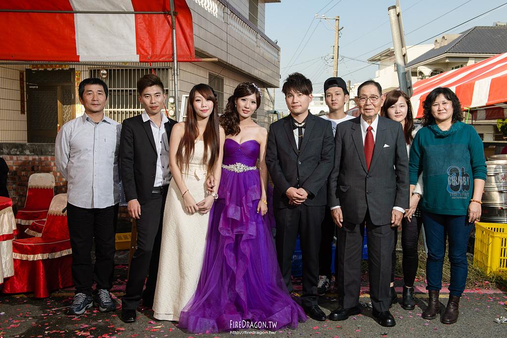 [婚禮紀錄] 20150105 - 孟儒 & 欣萍 自宅 [新竹婚攝]:20150105-807.jpg
