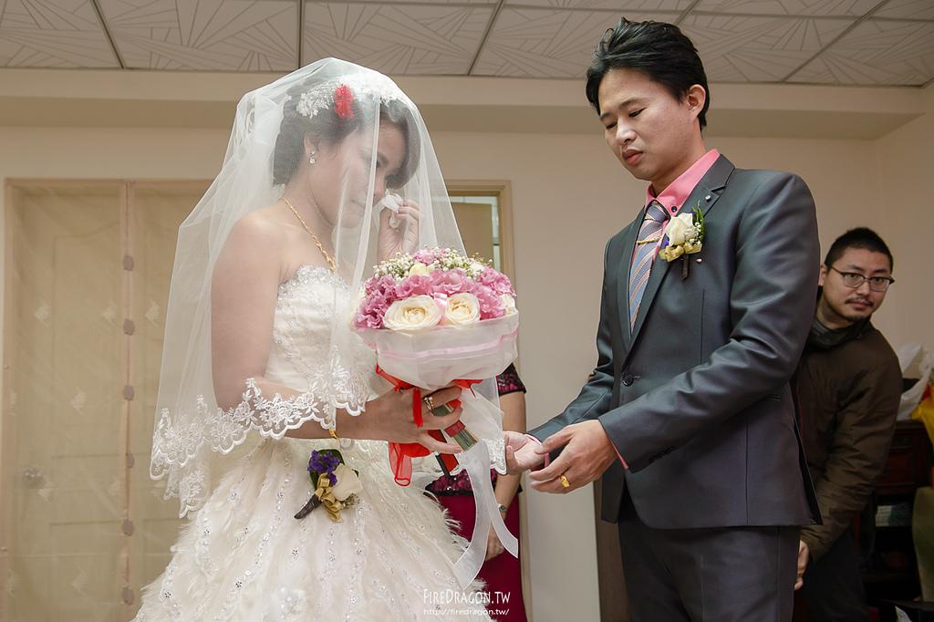 [婚禮紀錄] 20150111 - 佑勳 & 婉茹 台中清水福宴 [新竹婚攝]:20150111-0584.jpg