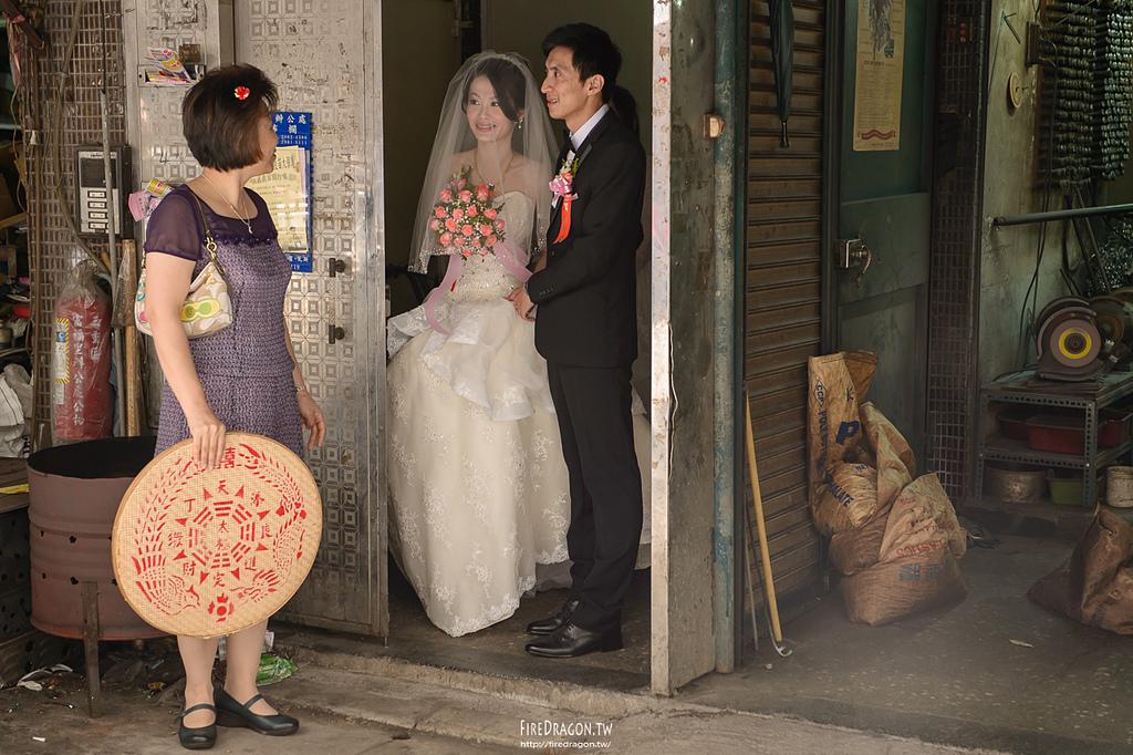 [婚禮紀錄] 20141017 - 景揮 & 淑萍 晶宴會館新莊館 [新竹婚攝]:20141017-0644.jpg