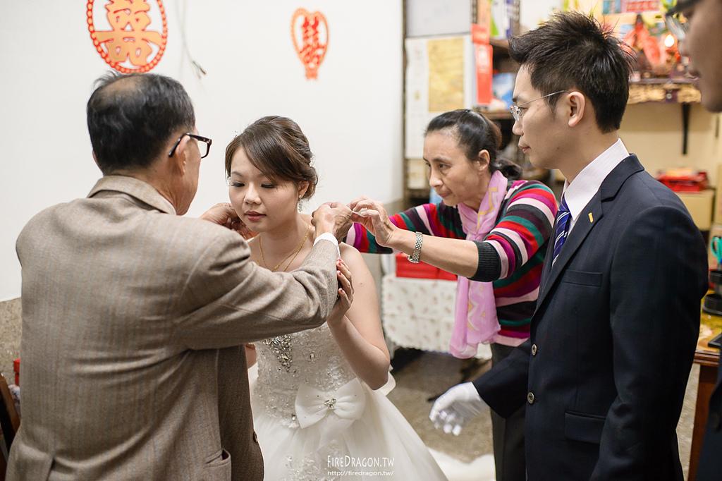 [婚禮紀錄] 20150110 - 良明 & 怡菁 高雄台南但仔麵 [新竹婚攝]:20150110-0271.jpg