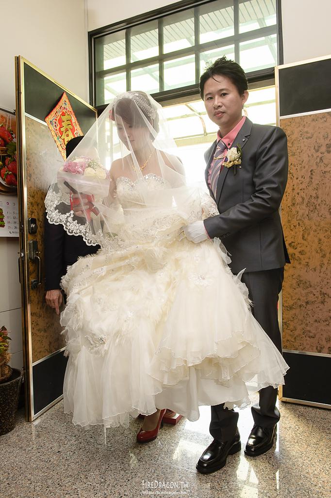 [婚禮紀錄] 20150111 - 佑勳 & 婉茹 台中清水福宴 [新竹婚攝]:20150111-0672.jpg