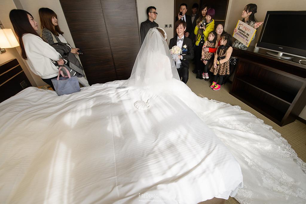 [婚禮紀錄] 20150118 - 錦松 & 婉如 新竹華麗雅緻 [新竹婚攝]:0001.jpg