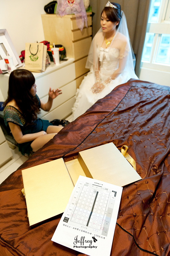 20111112 - 志豐 與 秀琦 結婚:JEF_6456.jpg