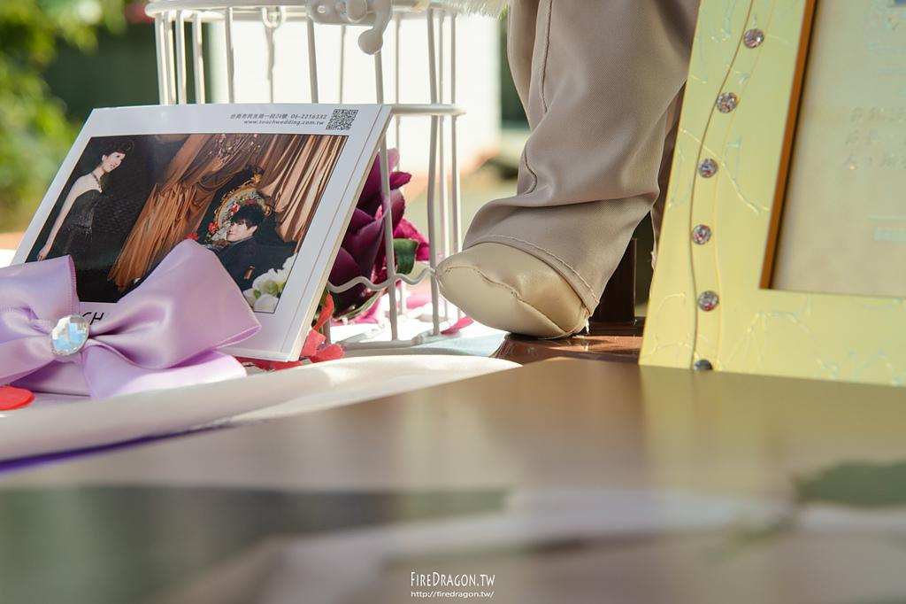 [婚禮紀錄] 20150105 - 孟儒 & 欣萍 自宅 [新竹婚攝]:20150105-765.jpg