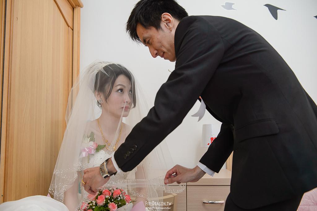 [婚禮紀錄] 20141017 - 景揮 & 淑萍 晶宴會館新莊館 [新竹婚攝]:20141017-0754.jpg