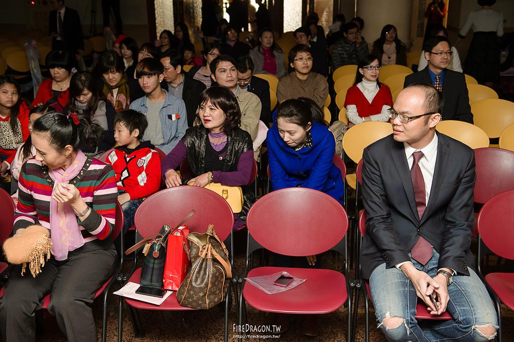 [婚禮紀錄] 20150110 - 良明 & 怡菁 高雄台南但仔麵 [新竹婚攝]:20150110-0476.jpg