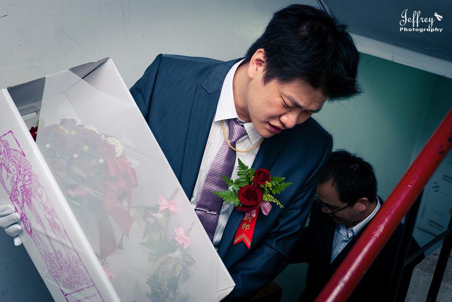 20111112 - 志豐 與 秀琦 結婚:DSC_5694.jpg